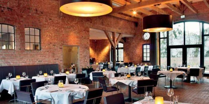 Restaurants in Hamburg und Umgebung neuland