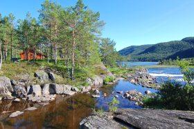 Norwegen Juli 15 (402)