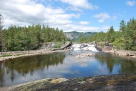 Norwegen Juli 15 (54)