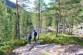 Norwegen Juli 15 (68)
